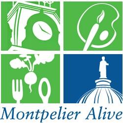 Montpelier Alive