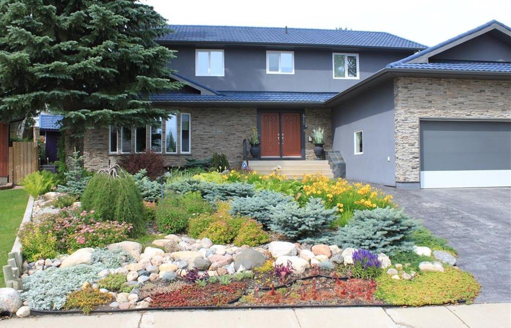 House for sale in Silverwood Heights