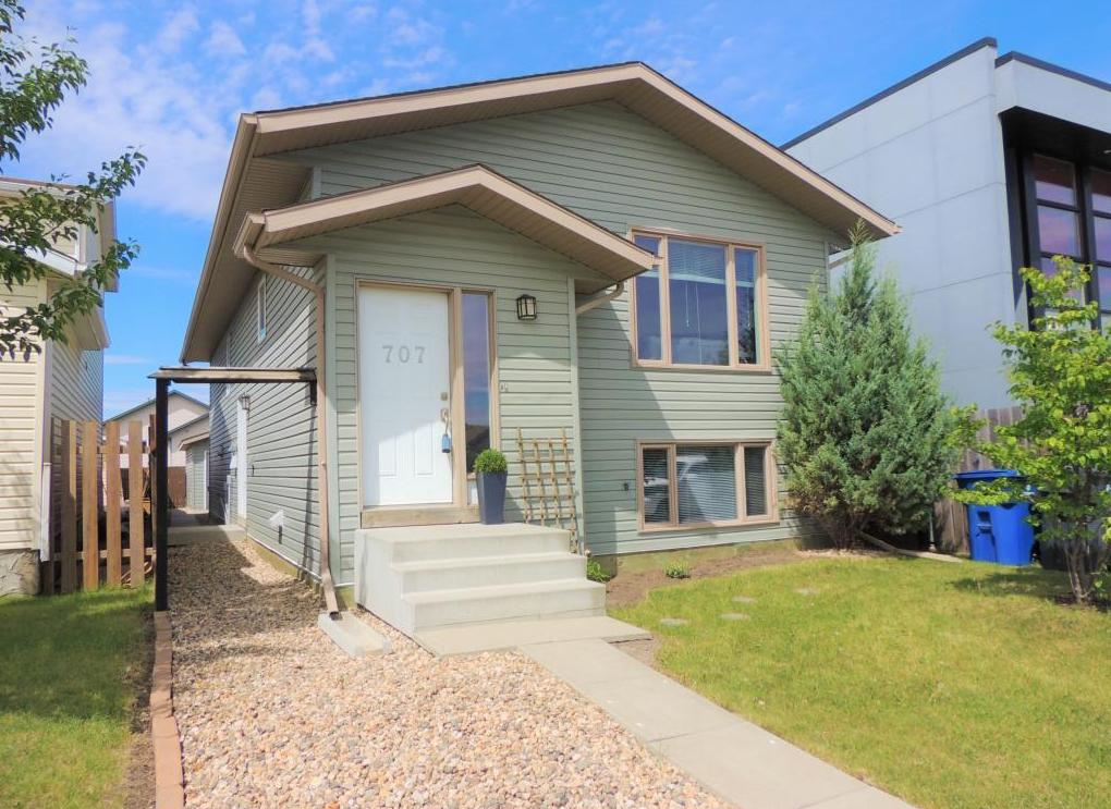 House for sale in Sutherland