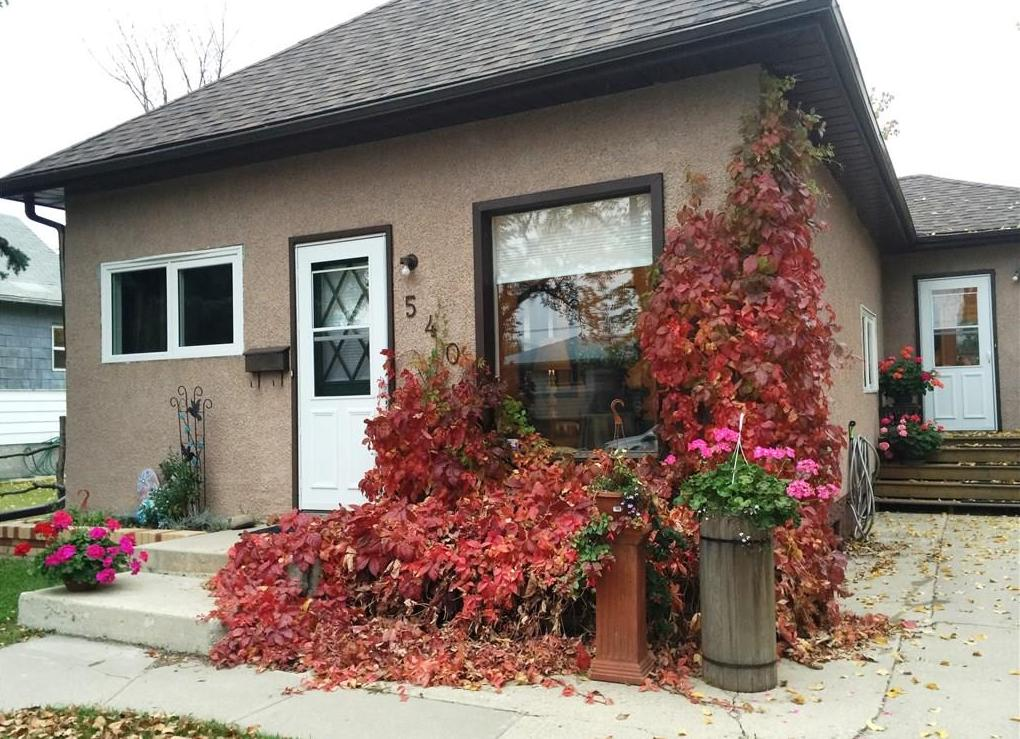 House for sale in Westmount