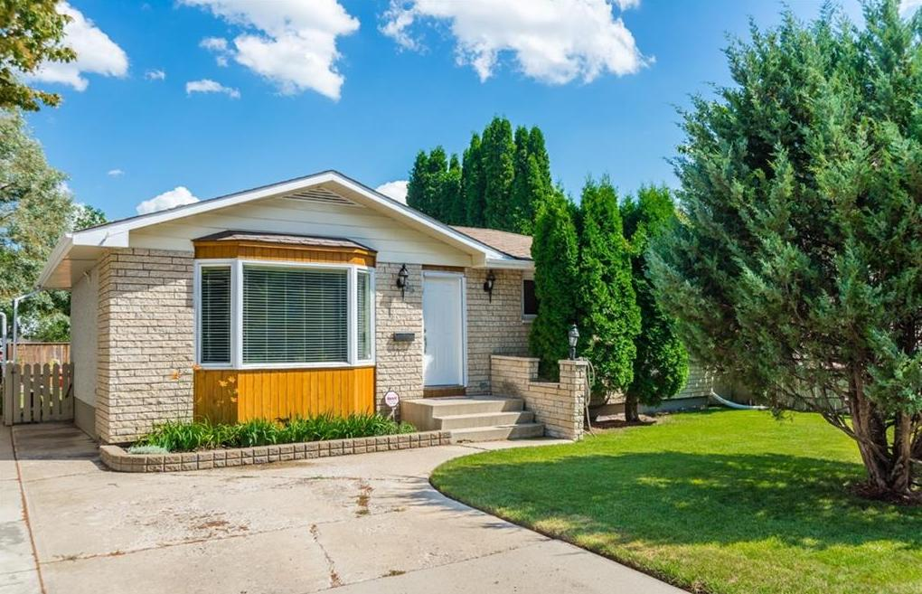 House for sale in Westview Heights