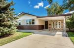 Houses for sale in Brevoort Park Saskatoon