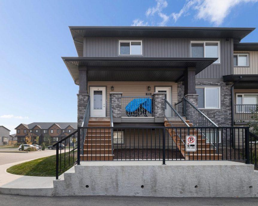 #405-210 Rajput Way in Saskatoon - Michelle Butler