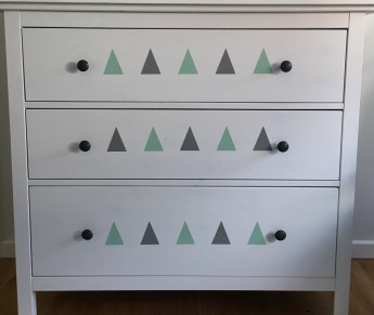 dresser with decal stickers.jpg