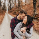 Cierra & Remus: Forestry Engagement Part 2