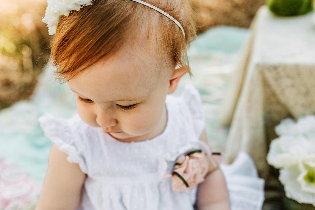 First-Year-Baby-Red-Hair-Eyelashes