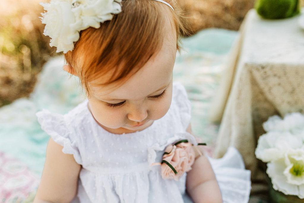 One-Year-Baby-Red-Hair-Eyelashes