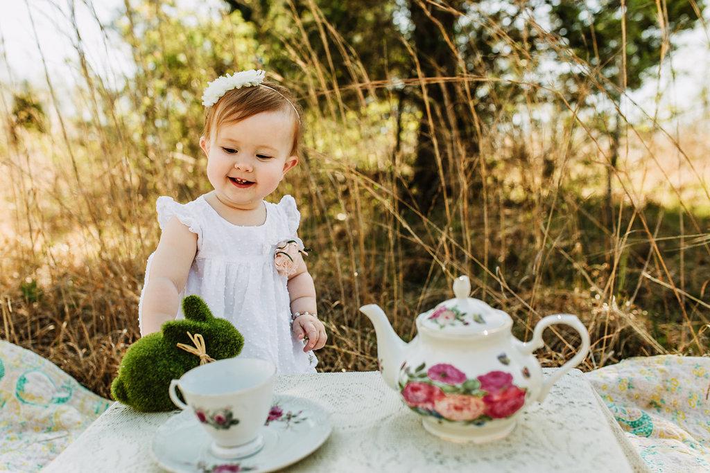 Spring-First-Birthday-Teapot-Teacup-Moss-Bunny