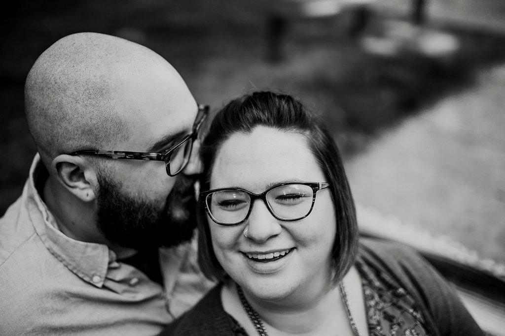 Elaine-Will-Engagement-116