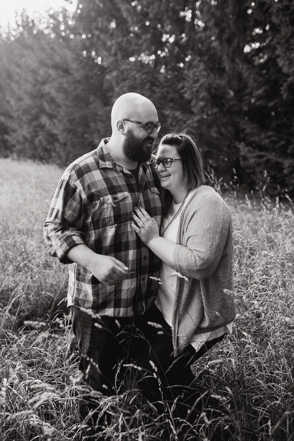 Elaine-Will-Engagement-46