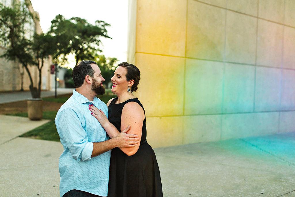 Joy-and-Tim-Engagement-101