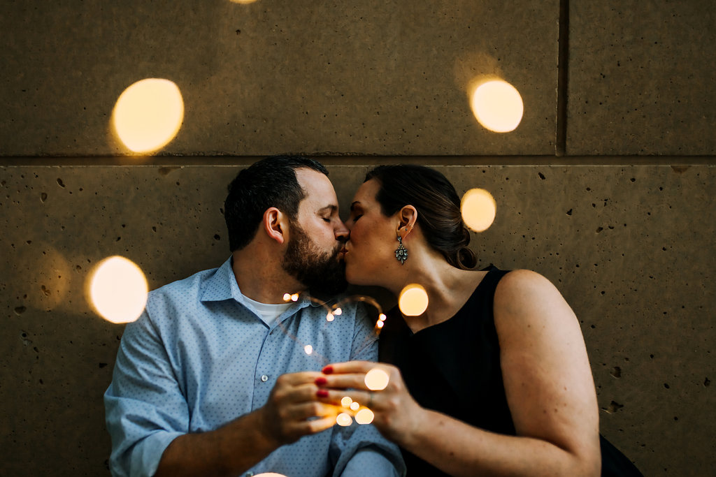 Joy-and-Tim-Engagement-123