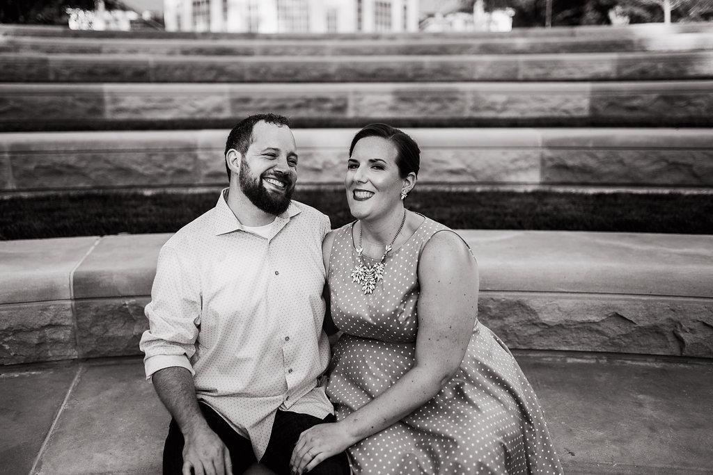 Joy-and-Tim-Engagement-31