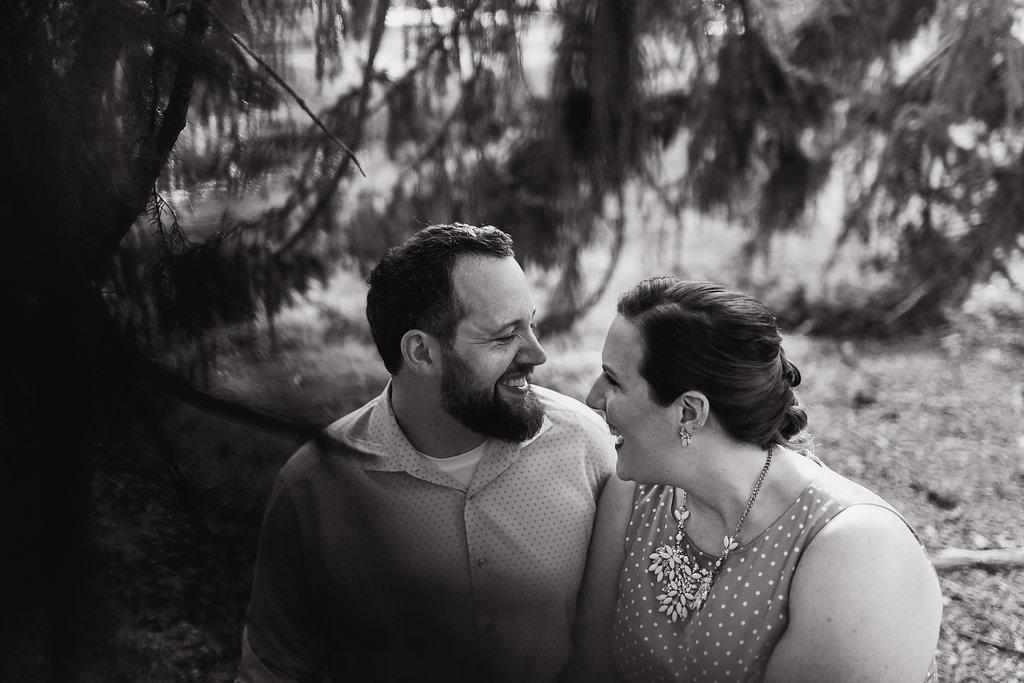 Joy-and-Tim-Engagement-63