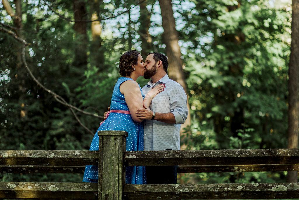 Joy-and-Tim-Engagement-7