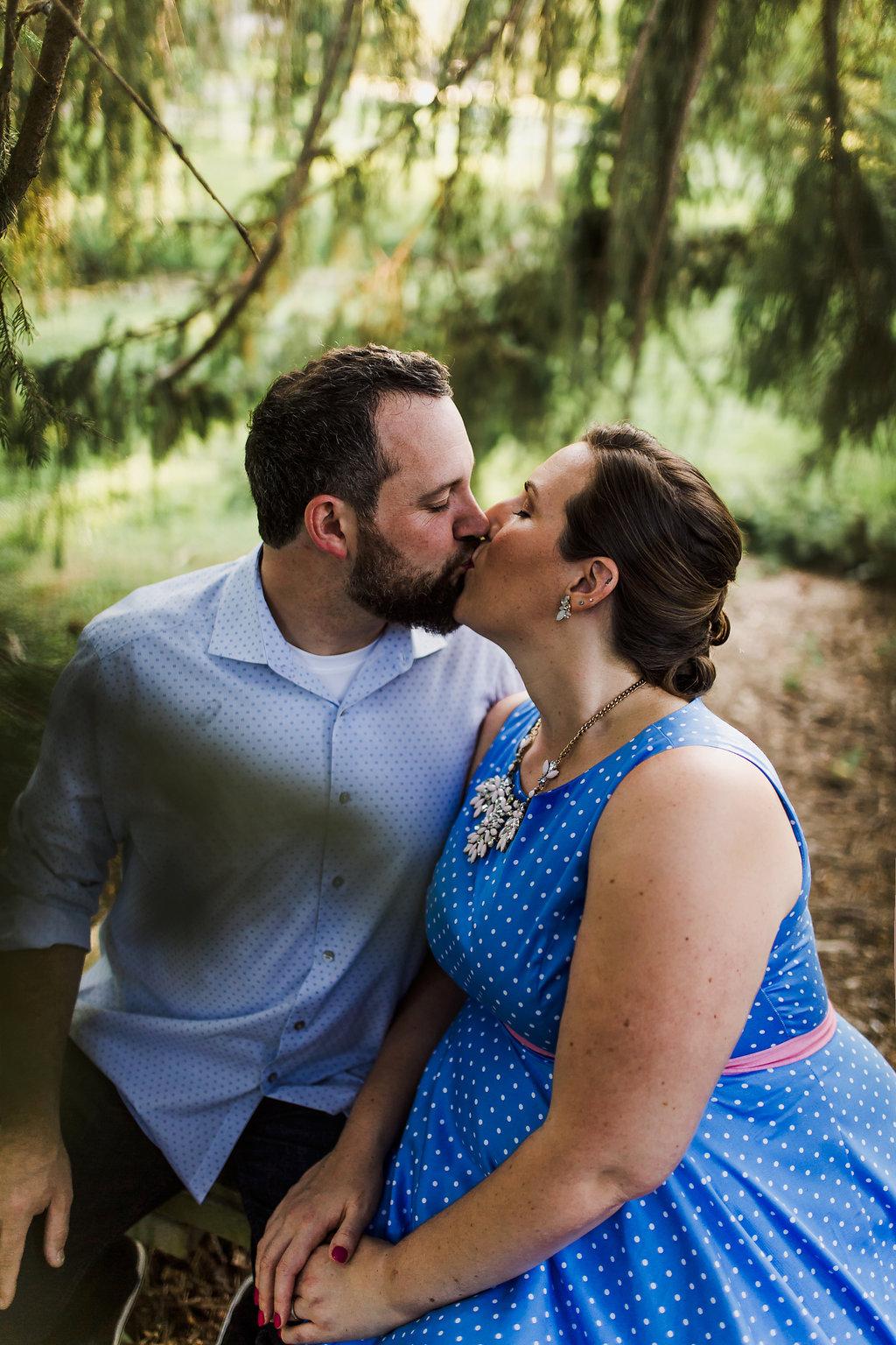 Joy-and-Tim-Engagement-72