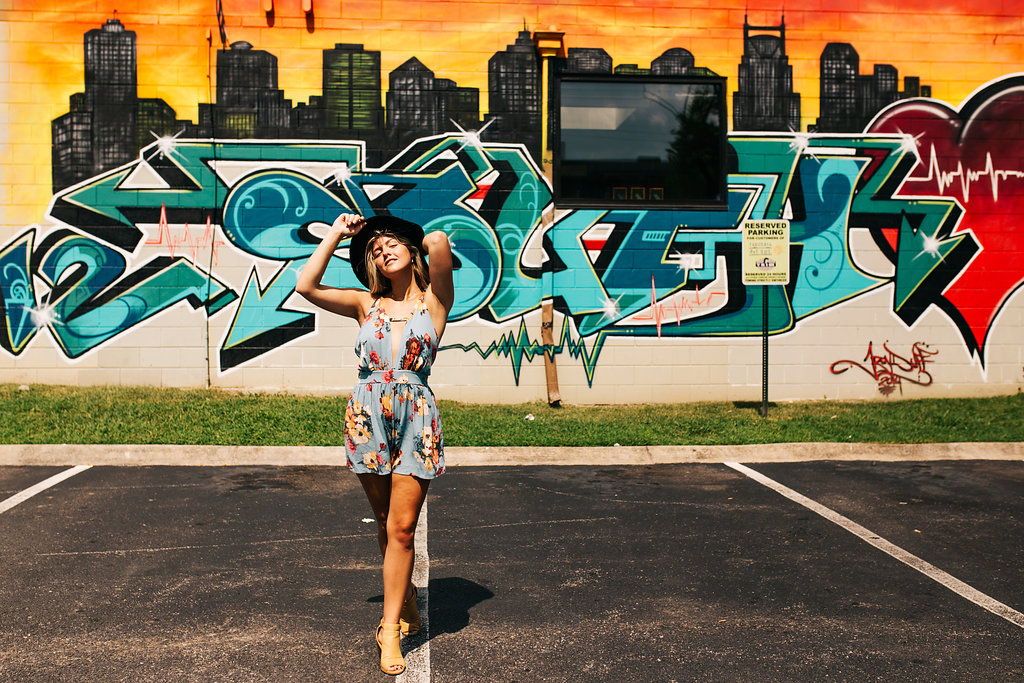 12th-South-Mural-Nashville-Tennessee-8