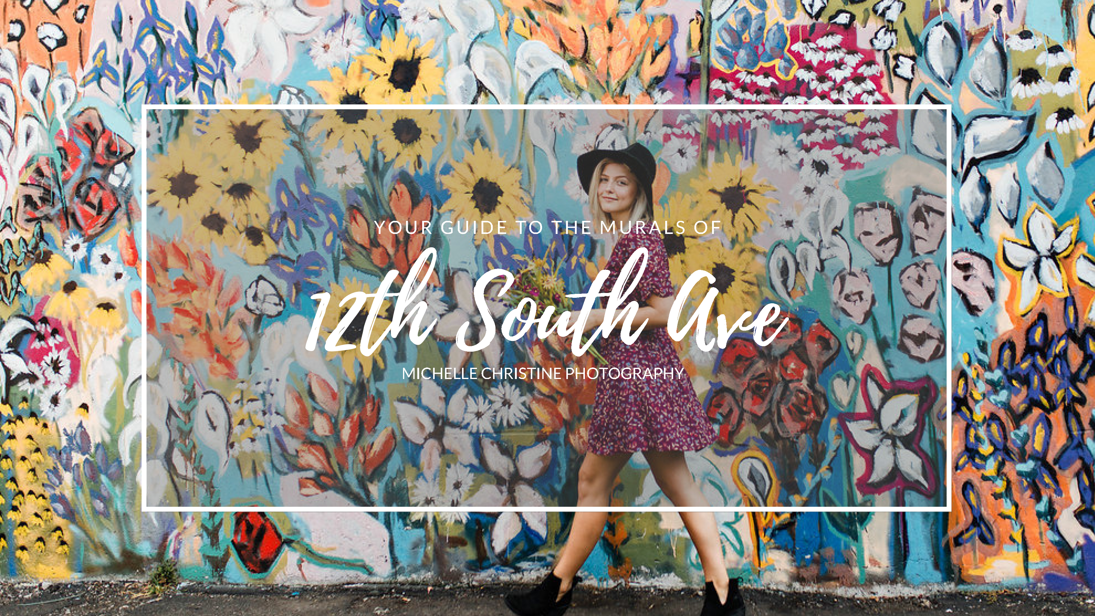12th South Murals Blog Graphic
