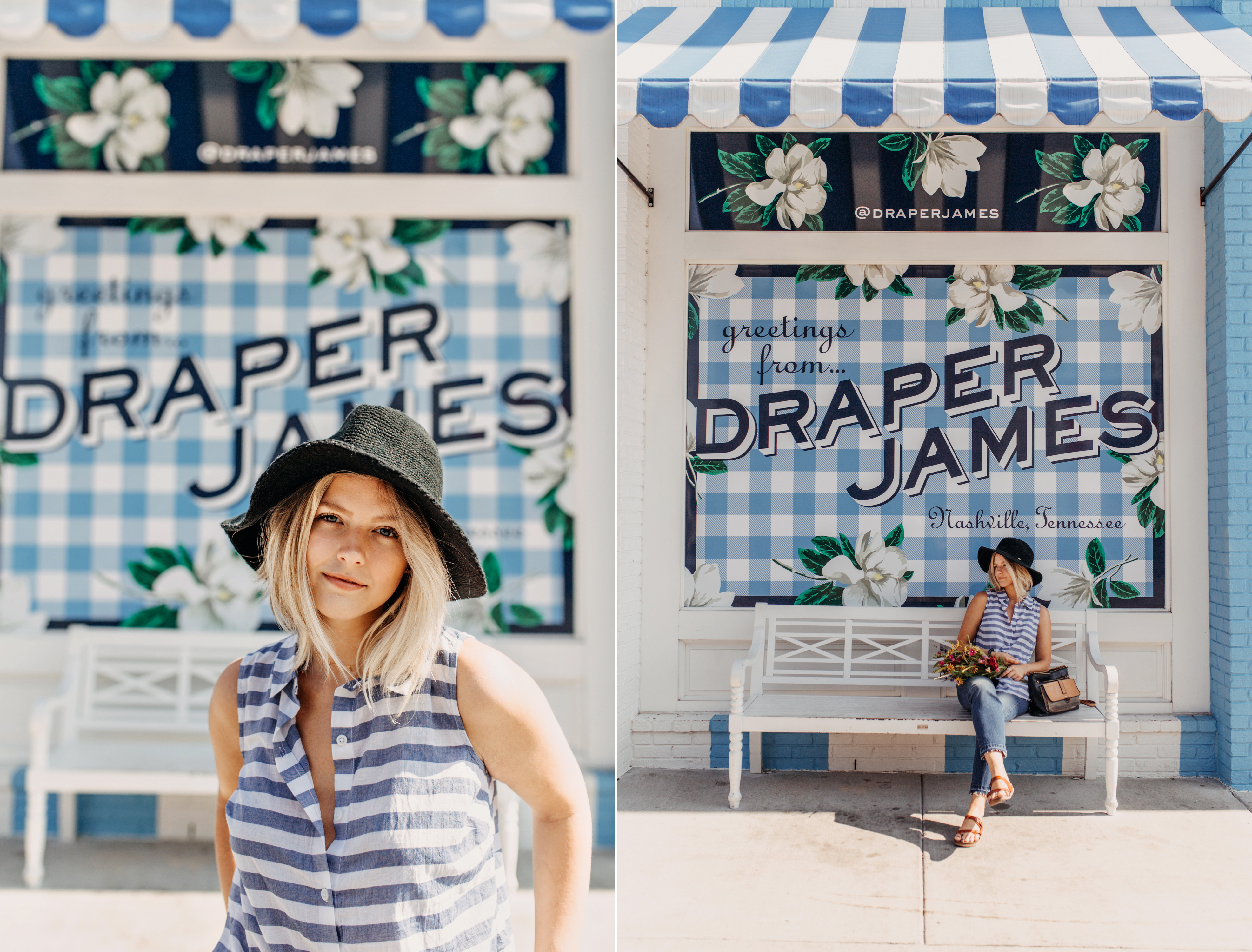 Draper-James-Mural-12th-South-Nashville-Diptych