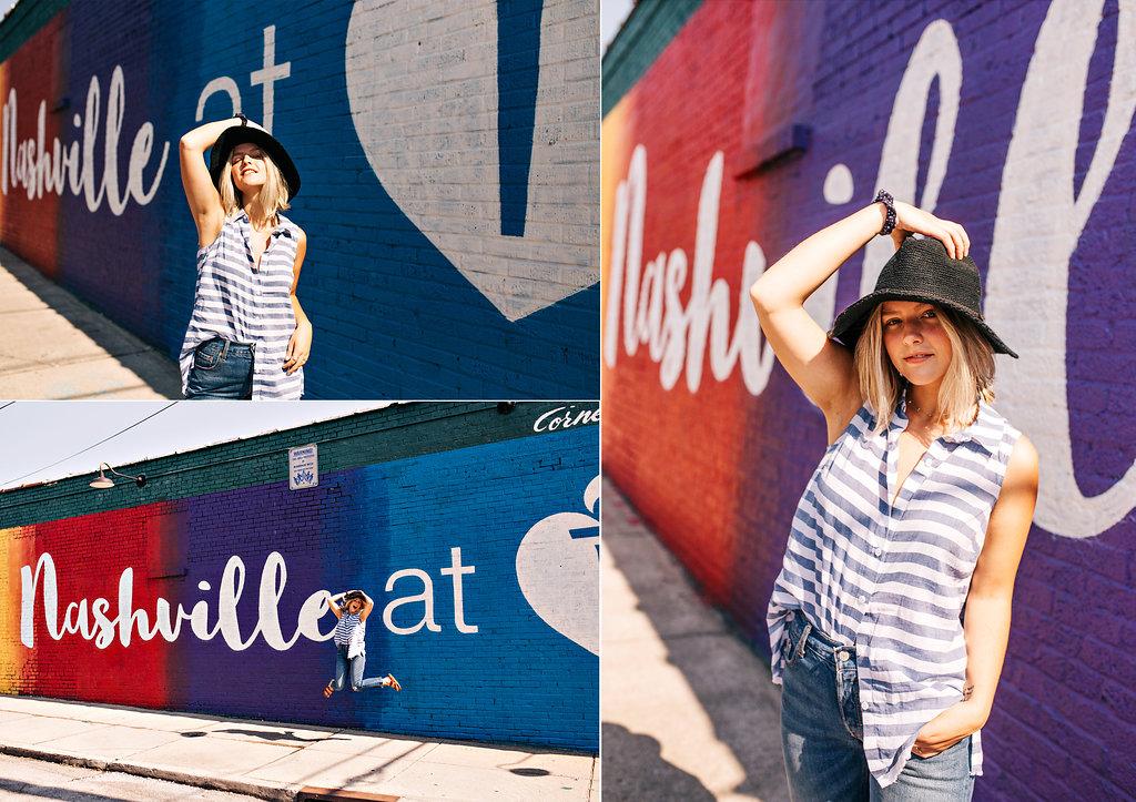 Nashville-At-Heart-Mural-12th-South