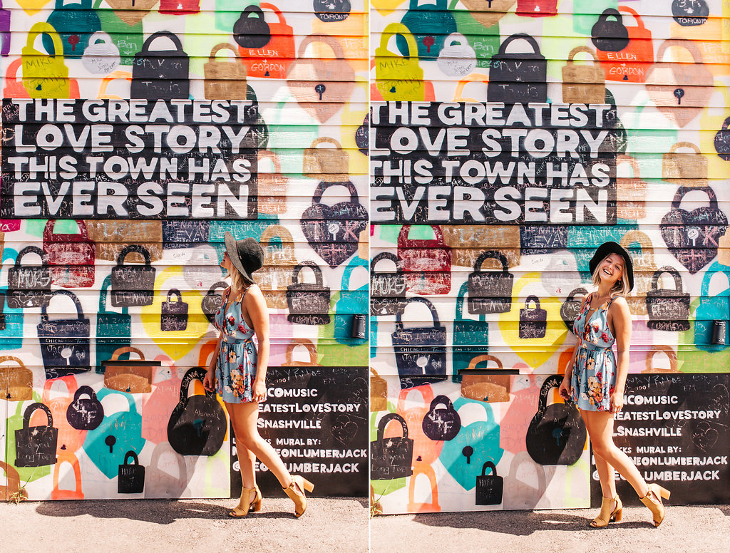 The-Greatest-Love-Story-Locks-Mural-Flipside-12th-South-Nashville-Diptych