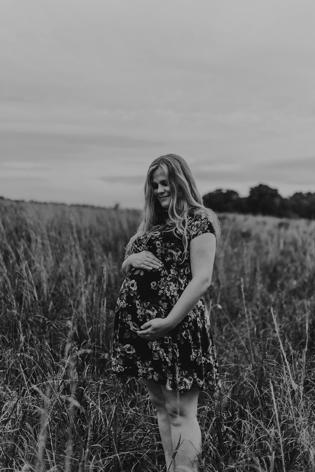 Tennessee-City-Field-Couples-Maternity-Alpha-Gal-30