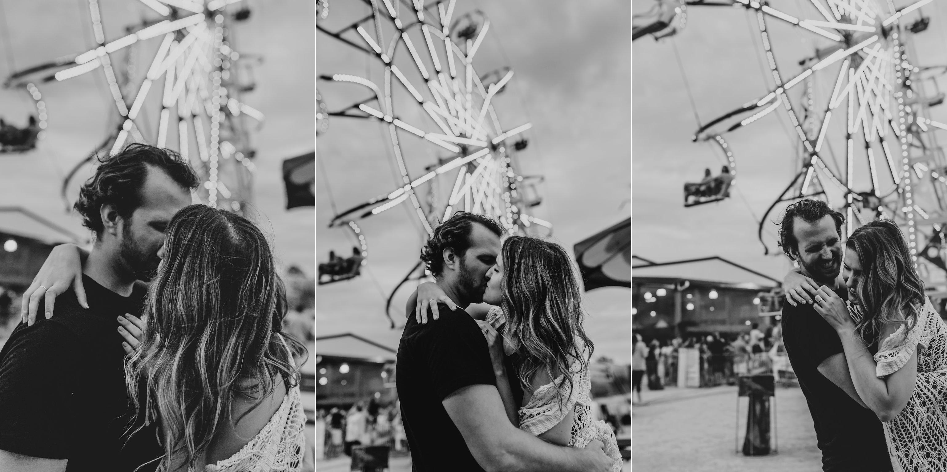 Williamson-County-Fair-Franklin-Tennessee-Couples-46