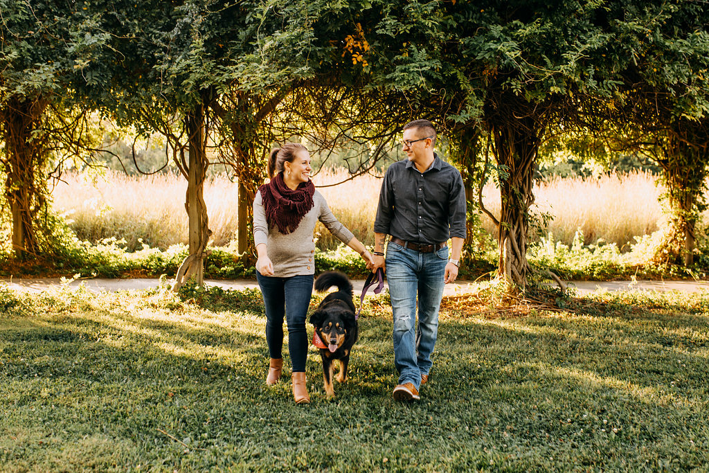 Hobbs-Pregnancy-Announcement-Baby-Pregnant-Dog-Michelle-Christine-Photography-14