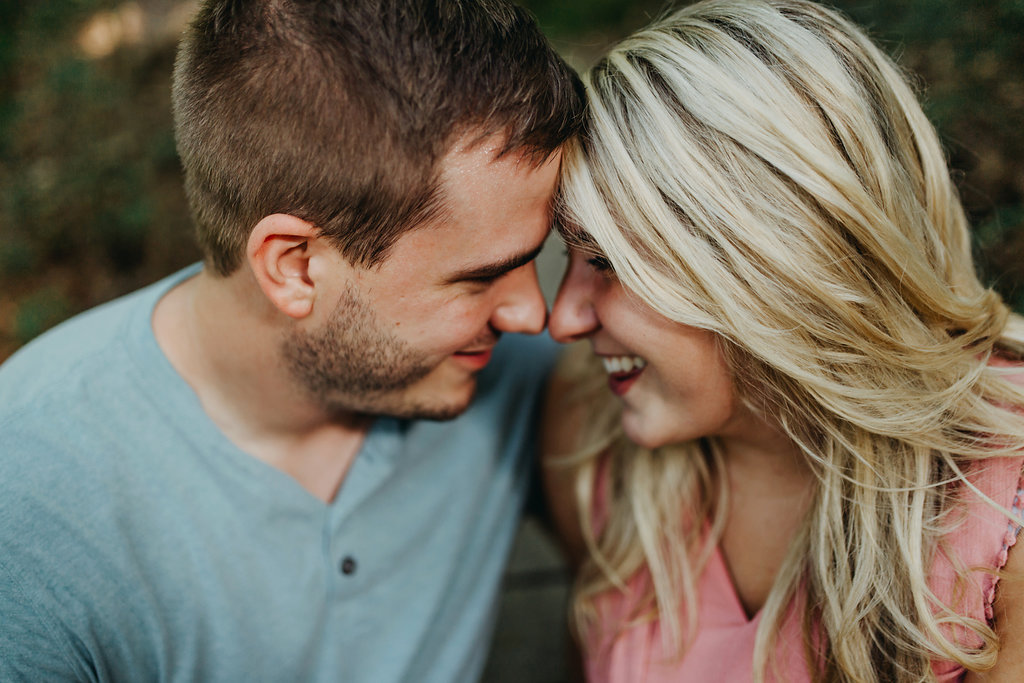 Waterfall-Engagement-Nashville-Tennessee-Evins-Mill-Carmac-Falls-20