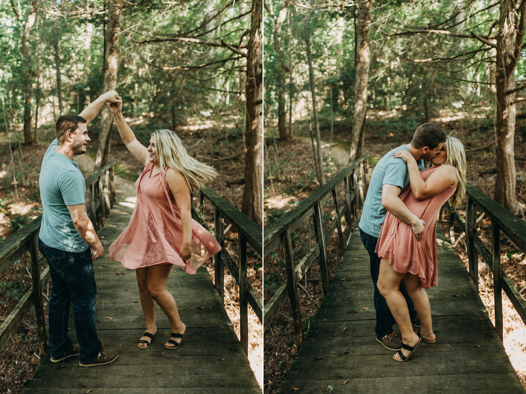 Waterfall-Engagement-Nashville-Tennessee-Evins-Mill-Carmac-Falls-39