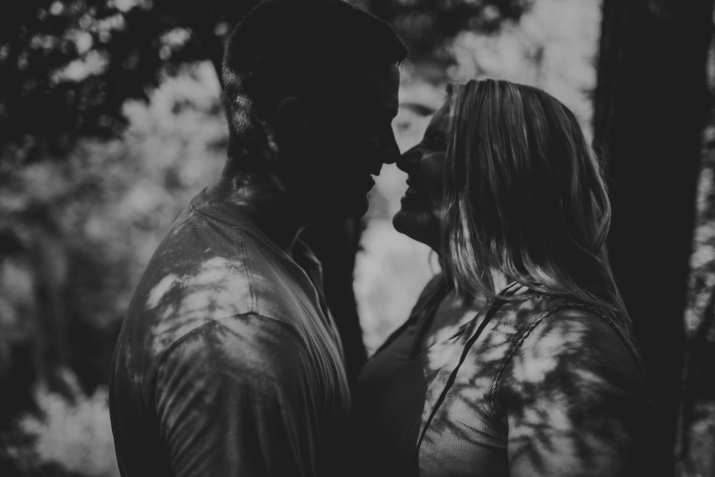 Waterfall-Engagement-Nashville-Tennessee-Evins-Mill-Carmac-Falls-47