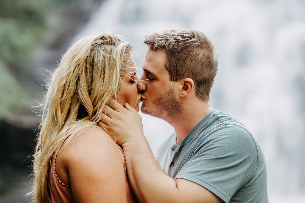 Waterfall-Engagement-Nashville-Tennessee-Evins-Mill-Carmac-Falls-84