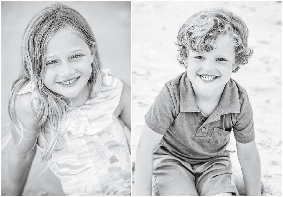 New Smyrna Beach Photographer