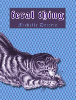 Feral Thing