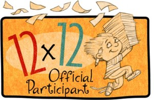 12x12in12OfficialParticipant_new HIGH RES (1)