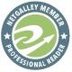 badge_pro_reader