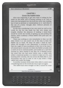 kindle-dx-graphite