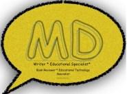 md-symbol