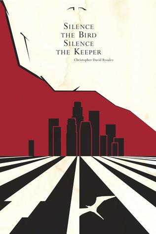 Silence The Bird, Silence The Keeper
