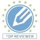 badge_favorited_reviews