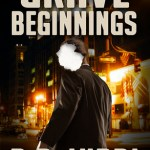 Grave Beginnings R.R.Virdi