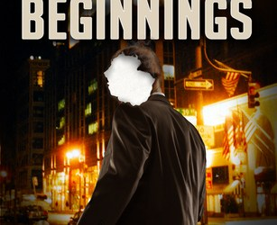 R.R.Virdi: Grave Beginnings