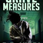 Grave Measures R.R.Virdi Grave Report