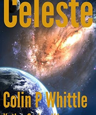Colin P. Whittle: Celeste
