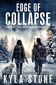 Edge of collapse emp