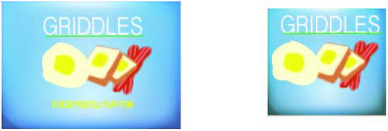 ramospatricio_24470_1273877_Food Logo-2