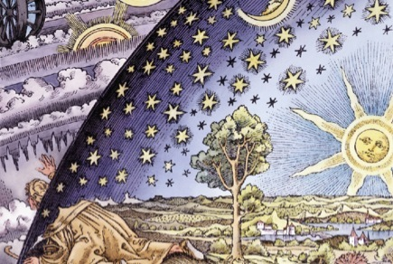 what-is-astrology-pic2