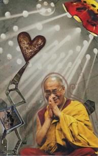 Dalai Lama (Community)
