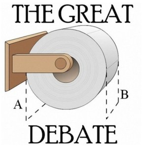 Toilet-Paper-Great-Debate