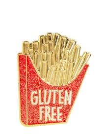 Skinnydip_Gluten_Free_Enamel_Pin_1